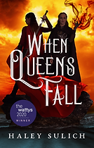Wattys Cover - 2021-02-12T093652.696.png
