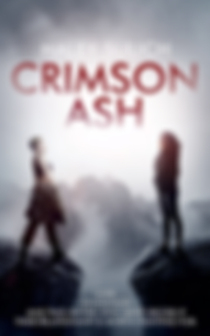 Crimson Ash_medium.png