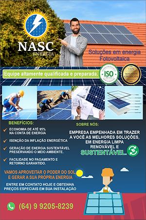 NASC ENERGIA FOLHETO.png