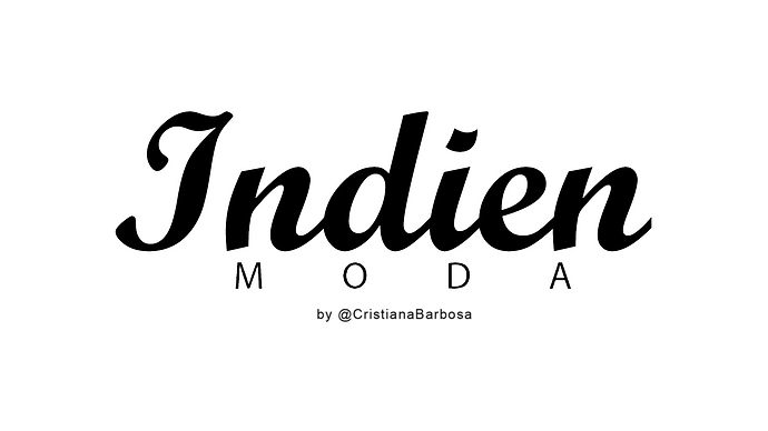 INDIEN MODA__Logo.png