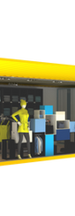 ConTainers_Loja de roupas___1080p__Persp