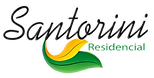 Logo Santorini residencial.png