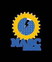 NASC ENERGIA__Logo.png