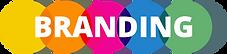 Info Design de Produtos__Branding.png