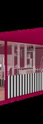 Clinica de Estetica BeautyB___1080p__Per