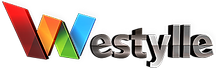 westylle__310px.png