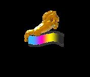 Logo America Nerd.V3.png