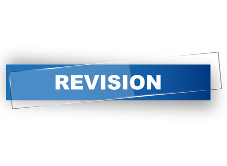 Revision of Employer's Statement of Wage Earnings (Form C-240)