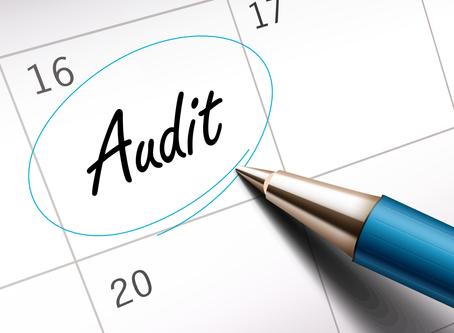 NYSIF Announces Premium Audit Scheduling System (PASS) Enhancements