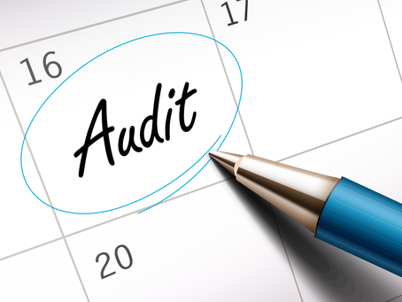 NYSIF Announces Premium Audit Scheduling System (PASS) Enhancements