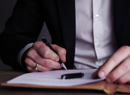 New York Governor Cuomo Signs Senate Bill S8019A