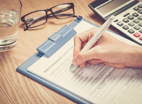 NY Workers' Compensation Board Form Submission Updates