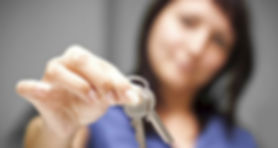 Locksmith Services Austin Texas.jpg
