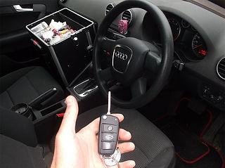 Best Auto Locksmith Austin TX.jpg