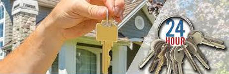 residentail locksmith Austin TX.jpg