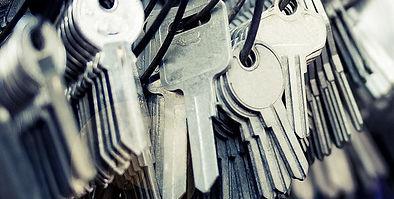 locksmith austin tx.jpg