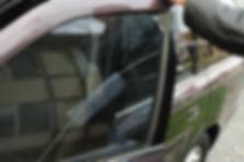 Car Locksmith Service Austin TX.jpg