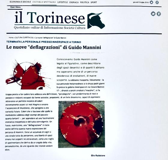 Il Torinese