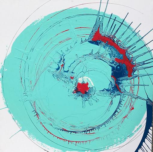 OCEANUM.jpg
