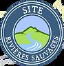 logo_rivieresauvage.png