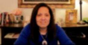 Kathryn%2520photo%2520for%2520DOTK%2520Website_edited_edited.jpg