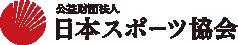 logo(JSPO).png