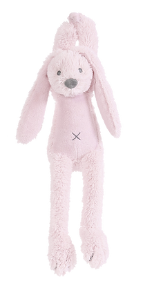 Pink Rabbit Richie Musical