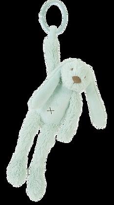 Lagoon Rabbit Richie Hanger