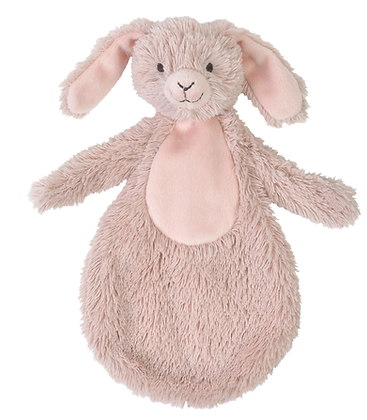 Rabbit Rosi Doudou