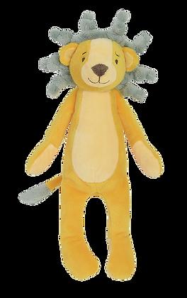 Lion Luke