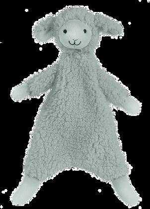 Sapphire Lamb Lex Doudou