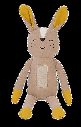 Rabbit Reeva