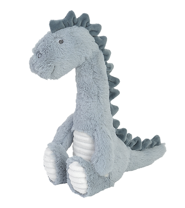 Big Dino Don
