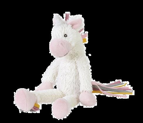 Unicorn Yara