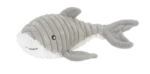 Whale Waylon