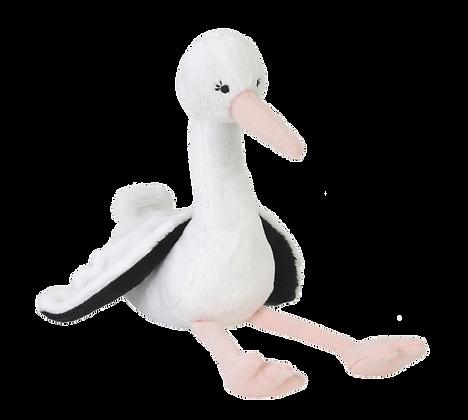 Stork Sacha