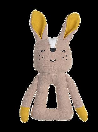 Sonajero Rabbit Reeva