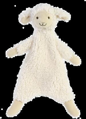 Lamb Leo Doudou
