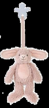 Rabbit Rosi Chupetero