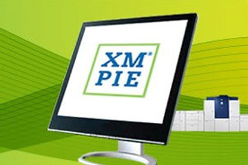 XMPIE 1.jpg