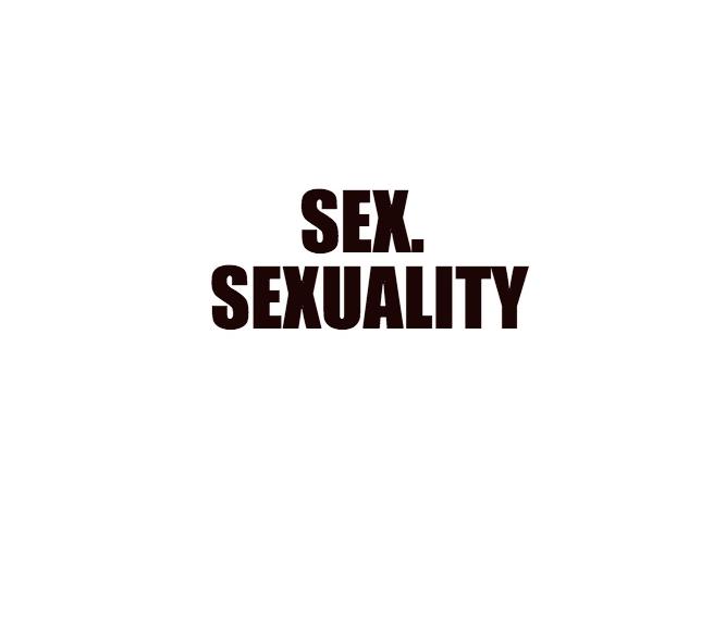 LGBTQ Docu-Series