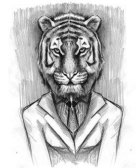 tiger-female.jpg