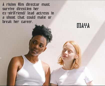 maya-spasta-productions.png