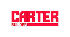 Carter Logo.jpeg
