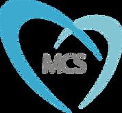mcs-logo-197CE88473-seeklogo.com.png