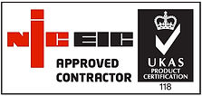 Niceic-Approved-contractor-UKAS.jpg