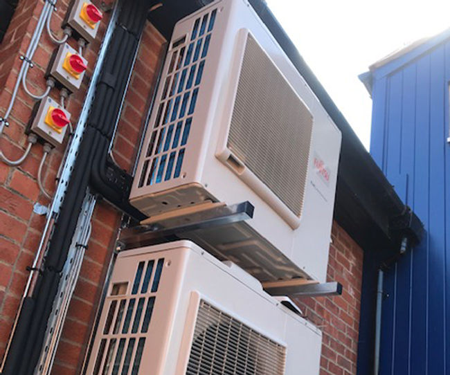 Air Conditioners.jpg