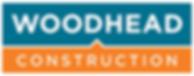 WoodheadConstruction logo.png