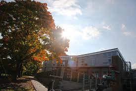 STEP at Oak Hill First School