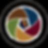 Alumni Logo-small version (1).png